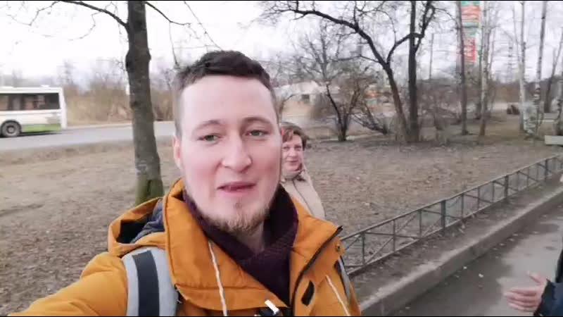 Юрий Мережко - Live