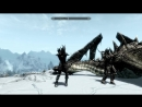 Skyrim Dance Mod ' l ' ll dance for you 2* How to use BadApple