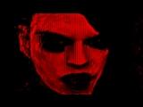 Вольная интерпретация творчества Depeche Mode в исполнении британского проекта Massive Ego, песня