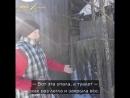 Бывшая Узница концлагеря живет в разрушающемся доме, в котором нет канализации и нормального отопления