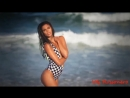 George Michael Careless Whisper Dj Amor Dj O'Neill Sax Remix 2016 mp4