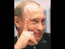 А меня нельзя ! Путин издeваeтcя и троллит - Анекдоты про Путина