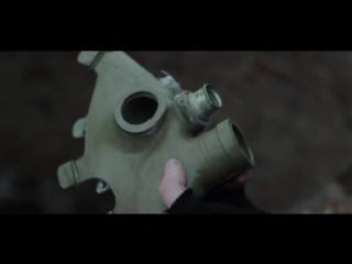 Пыль - Сталкер. Одна из важных песен.