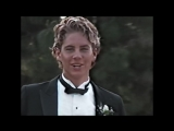 I Am Paul Walker Official Trailer — Paramount Network