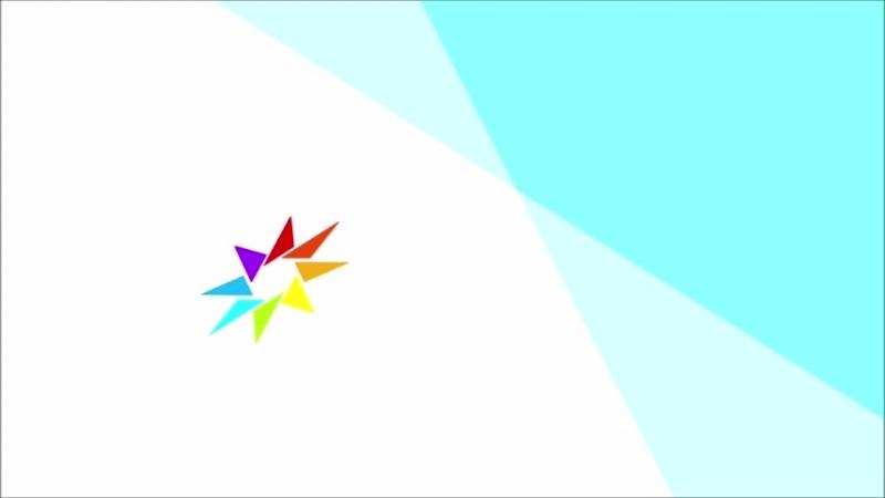 Möbius / 初音ミク