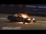Daigo Saito бочек потик RDS_GP Sochi fire.mp4