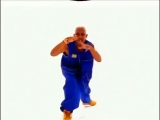 2Pac - Hit Em Up (Dirty) (Official Video) HD