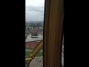 Колесо Обозрения Ярославль