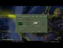 Counter-Strike 1.6 🔴 5×5 MGS возвращаемся в строй!