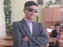 Виталий Зимушко фото #11
