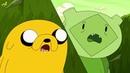 Adventure Time AMV - Monster - Skillet