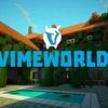 Чит на VimeWorld