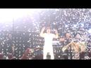 Ricky Martin - live in Tel Aviv: Go Go Go Ale Ale Ale , 14.9.2016