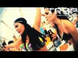New Summer Party Electro Bass Mix -- Ibiza Beach 2017