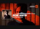 Richie Hawtin BPM Portugal 2018 Periscope Techno music