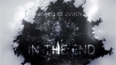 In the end (Angels of Death)