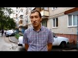Мнение жителей дома № 27/1 по улице Авроры о замене лифтов