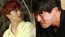 18.09.02 Lee Seung Gi Jibsabu Ep 34 Cuts (4)