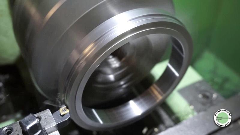 Кольцевой осветитель для 676 фрезера / Ring light for milling machine