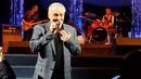 Владимир Ждамиров концерт в Москве 04 12 18