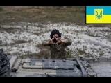 KiKi Challenge [#inmyfeelings] - Tank - Ukraine Army