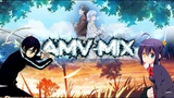 AMV-Mix AMV Simple plan-In