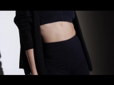 Dabro - Занята танцем (Official Video)