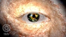 Sleep Meditation for Chakra Cleansing 432 HZ reiki chakra sleep meditation