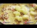 Готовим картофельную кашу и картофельные клецки 50 рецептов первого