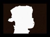 Gorillaz - Latin Simone (k.a.r.a.n.d.a Animation) test animation.