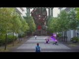[dragonfox] Kamen Rider Heisei Generations FINAL: Build & Ex-Aid with Legend Riders (RUSUB)