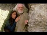 Библейские сказания. Апокалипсис. Откровение Иоанна Богослова / San Giovanni - L'apocalisse (2002)