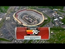 2018 NASCAR K&N Pro Series East - Round 02 - Bristol 150