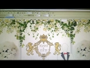 Изготовление свадебных эскизов в масштабе