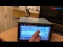 [tvmusic] Лучшая автомагнитола на Android EasyGo A150. Отличный выбор.