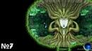 Aquaria - 7 - Сила природы