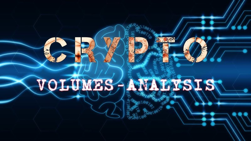 CRYPTO IDX - Торговля в выходные на бинарных опционах и VOLUMES-ANALYSIS.RU