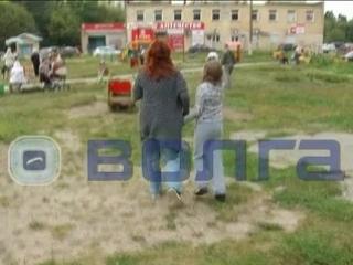 Состоялся суд над нижегородцем, подозреваемом в похищении 7-летнеи девочки