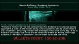 Splinter Cell Essentials Избранное PSPPPSSPPHD Прохождение Счетчик патронов 11 Лагерь Кунданг