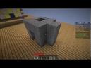 Генератор руд - Skyblock - Mineland 1