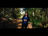 Alina Donica - Не бойся ибо Я с тобою. Христианские клип