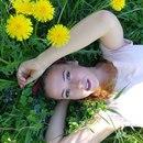 Анна Беденюк фото #22