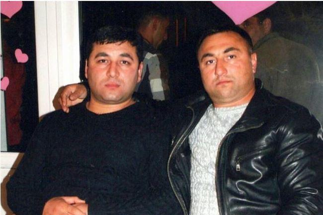 Возле Николаева братья, рискуя жизнью, спасли трех человек