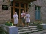 Alexanda OST Moscou ne croit pas aux larmes- Александра из фильма Москва слезам не верит