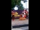 Мамбу ко 2018 Иланский