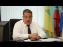 Поздравление Главы Администрации с 90 –летним Юбилеем нашего любимого Барышского района!