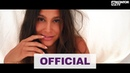 VIZE Glad You Came Official Video HD