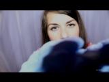 [ASMRmania] Полечу твои глазки АСМР Ролевая Игра Доктор / ASMR Medical Roleplay