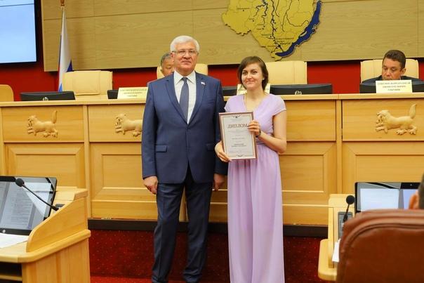 Кристина Шебодаева