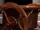 Древние открытия Механика